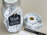 Personalised 18th Birthday Presents for Him 18th Birthday Wish Jar Find Me A Gift
