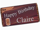 Personalised 18th Birthday Presents for Him Personalised 18th Birthday Gifts Amazon Co Uk