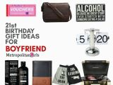 Personalised 21st Birthday Gifts for Boyfriend 21 Birthday Gifts Arsikons