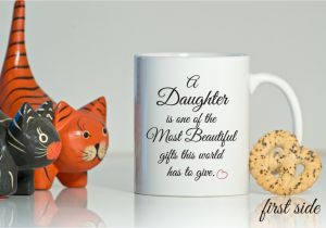 Personalised 21st Birthday Gifts For Her Gift Ideas Ftempo