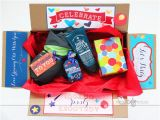 Personalised 30th Birthday Gifts for Boyfriend 24 Birthday Ideas for Your Husband or Boyfriend