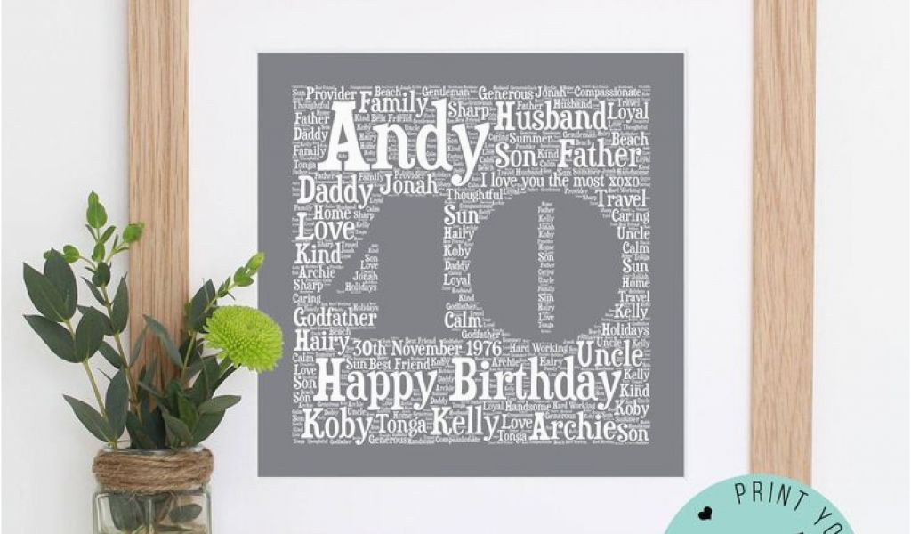 Download By SizeHandphone Tablet Desktop Original Size Back To Personalised 30th Birthday Gifts
