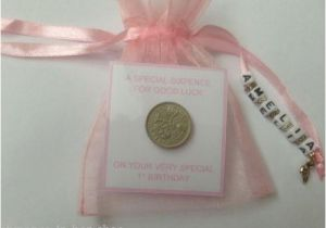 Personalised 30th Birthday Gifts For Her Ebay