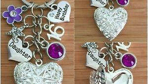 Personalised 30th Birthday Gifts for Him Uk Personalised Happy Birthday Gifts Charm Keyring 18th 21st