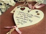 Personalised 40th Birthday Gifts for Her Aunt Auntie Sister Birthday Gift Personalised Heart 18th