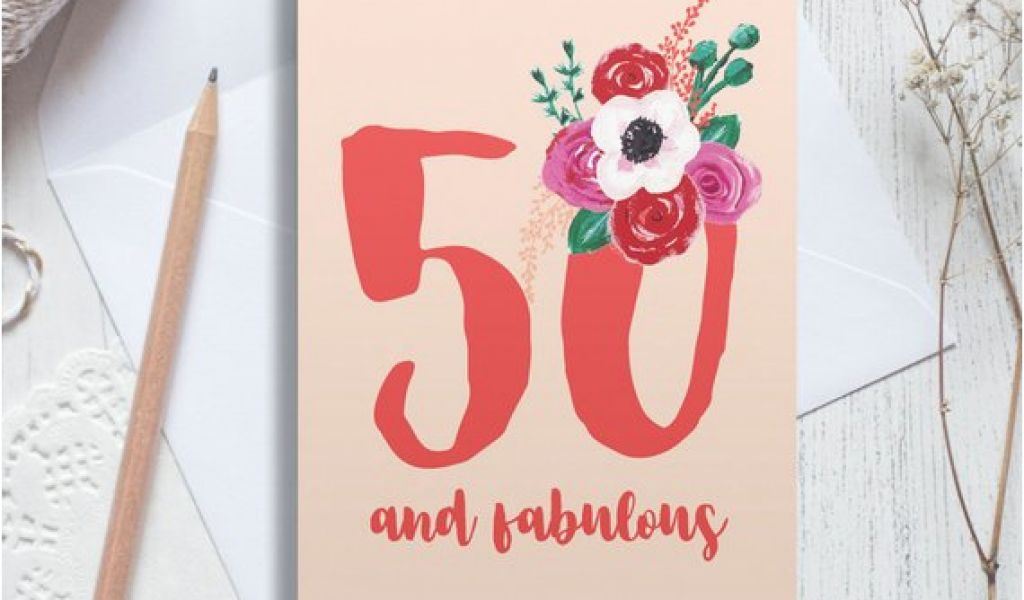 Download By SizeHandphone Tablet Desktop Original Size Back To Personalised 50th Birthday Cards