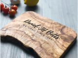 Personalised 50th Birthday Gifts for Him Personalised Wooden Chopping Boards Notonthehighstreet Com