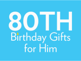 Personalised 80th Birthday Gifts for Him 80th Birthday Gifts Birthday Present Ideas Find Me A Gift