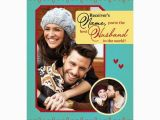 Personalised Birthday Cards for Husband 42 Best Images About Anniversary Cards On Pinterest
