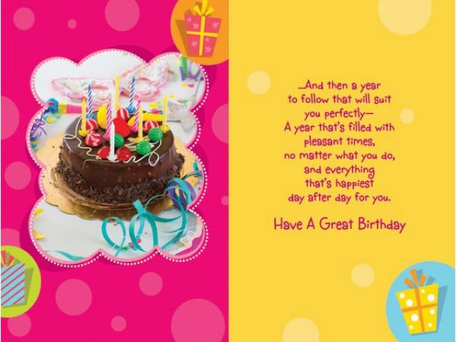 Download By SizeHandphone Tablet Desktop Original Size Back To Personalised Birthday Cards Online Free