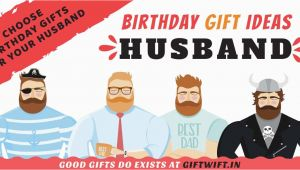 Personalised Birthday Gifts for Husband India 28 Best Birthday Gifts for Husband In India that Will Make