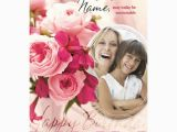Personalize A Birthday Card Send Personalized Greeting Card Online Buy Greeting Card