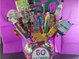 Personalized 50th Birthday Gifts for Him 50th Birthday Gift Ideas Kim 50th Birthday Moms 50th