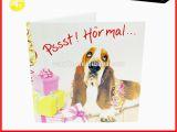Personalized Animated Birthday Cards 2016 Custom Free Animated Ecards Birthday Unusual Music
