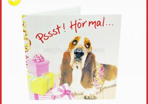 Personalized Animated Birthday Cards 2016 Custom Free Ecards Unusual Music
