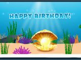 Personalized Animated Birthday Cards 9 Free Animated Birthday Cards Editable Psd Ai Vector