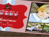 Personalized Animated Birthday Cards Animated Personalized Christmas Cards Greeting Card