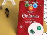 Personalized Animated Birthday Cards Custom Christmas Cards Funny Chrismast Cards Ideas