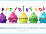 Personalized Animated Birthday Cards Customized Happy Birthday Cards Online Free Best Happy