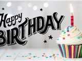 Personalized Animated Birthday Cards Free Happy Birthday Ecard Email Free Personalized