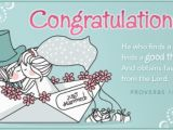Personalized Animated Birthday Cards Personalized Animated Birthday Ecard Card Deals Review
