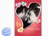 Personalized Birthday Cards for Him Personalized Birthday Cards for Husband Card Design Ideas