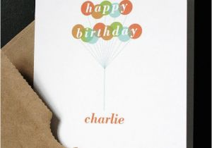 Personalized Birthday Cards For Husband Best 25 Ideas On Pinterest