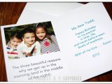Personalized Birthday Cards for Husband Personalized Birthday Cards for Husband 3 Garnets 2