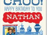 Personalized Birthday Cards for Kids 17 Best Images About Birthday Cards for Kids On Pinterest