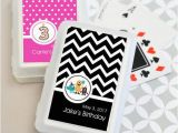 Personalized Birthday Cards for Kids Items Similar to Personalized Birthday Playing Cards