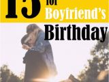 Personalized Birthday Gifts for Boyfriend Best Gift Ideas for Boyfriend 39 S Birthday Vivid 39 S Gift Ideas