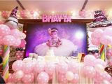 Personalized Birthday Gifts for Him India Bhavya 39 S 1st Birthday Teaser Youtube