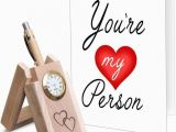 Personalized Birthday Gifts for Husband India Birthday Gifts for Husband India Gift Ftempo
