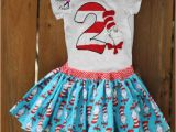 Personalized Birthday Girl Outfits Baby Girl 1st Birthday Outfit Personalized by Cutsieputsie
