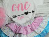 Personalized Birthday Girl Outfits Girls First Birthday Outfit Personalized Girls 1st Birthday