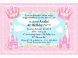 Personalized Birthday Invitations Walmart Moana Birthday Invitations Walmart Lijicinu C90aaff9eba6