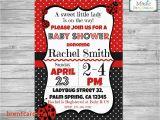 Personalized Birthday Invitations Walmart Walmart Custom Baby Shower Invitations Free Card Design
