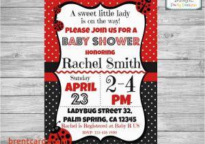 Personalized Birthday Invitations Walmart Custom Baby Shower Free Card Design