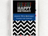 Personalized Birthday Playing Cards Personalized Playing Card Birthday Party Favors