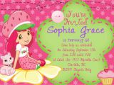 Personalized Invitation Card for Birthday Beautiful Ideas Invitation Birthday Card Flower Motive