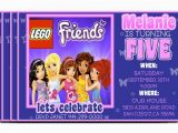 Personalized Lego Birthday Invitations Unavailable Listing On Etsy