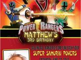 Personalized Power Rangers Birthday Invitations 161 Best Images About Birthday Party Another Year Older