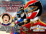 Personalized Power Rangers Birthday Invitations Power Ranger Birthday Party Invitations Dolanpedia