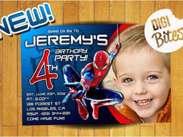 Download By SizeHandphone Tablet Desktop Original Size Back To Personalized Spiderman