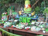 Peter Pan Birthday Decorations Peter Pan Birthday Quot Quot Peter Pan 1st Birthday Party