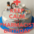 Pharmacist Birthday Card Keep Calm It 39 S Pharmacist Birthday Keep Calm and Carry