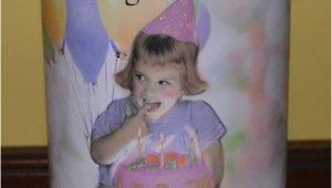 Philosophy Birthday Girl Philosophy Birthday Girl Vanilla Birthday Cake Gift Set 2