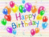 Photo Birthday Cards Online Free Free Birthday Ecards Pics