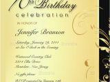 Photo Birthday Invitations for Adults 38 Adult Birthday Invitation Templates Free Sample