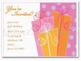 Photo Birthday Invitations for Adults 40th Birthday Ideas Free Printable Birthday Invitation